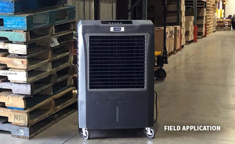 portable-evap-cooler-industrial-app-1.jpg