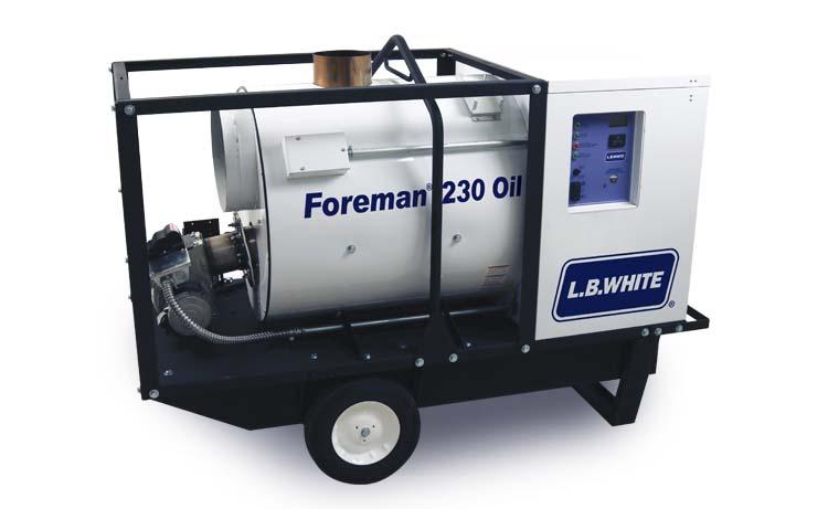 foreman230-oil.jpg