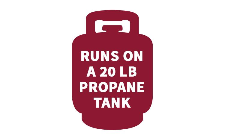 20-lb-tank.jpg