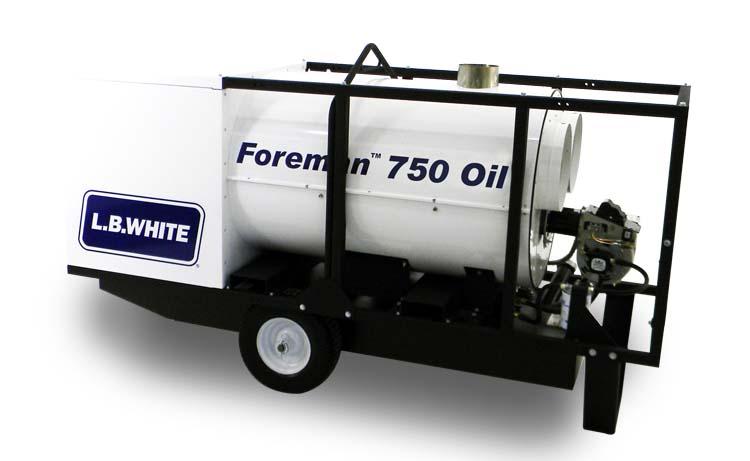 foreman750-oil.jpg