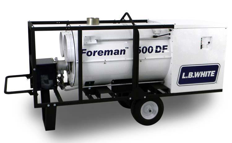 foreman500-df.jpg