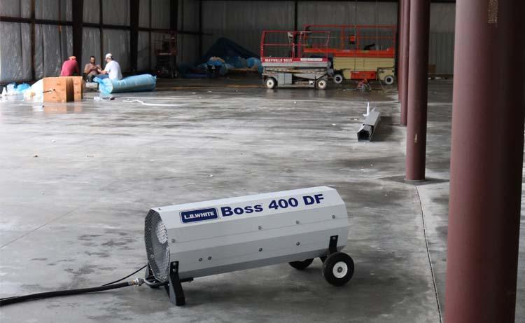 Boss400-df-app-con.jpg